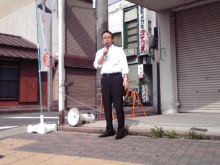 20080702.jpg