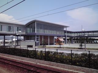20080809.jpg