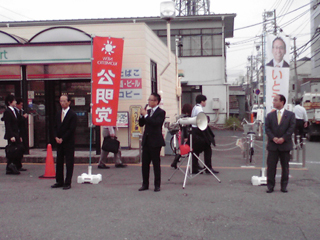 20081008.jpg