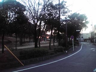 20090101.jpg