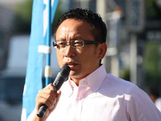 20101006.jpg