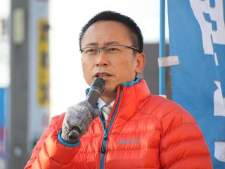 20110110.jpg