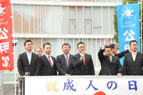 20120109.jpg