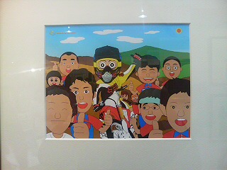 ito-wataru_1115.jpg